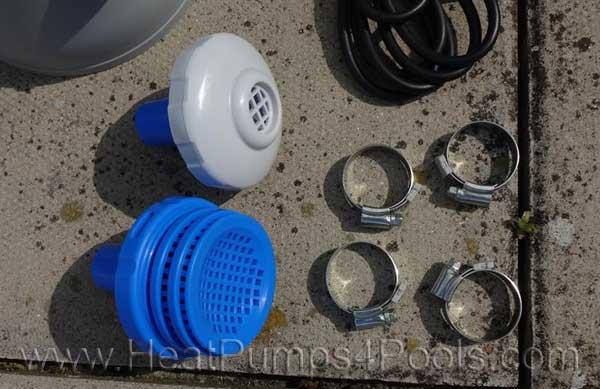 krystal-clear-pump-filter-pic2.jpg