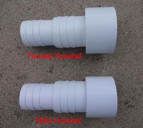 male-and-female-hosetails-pic2.jpg