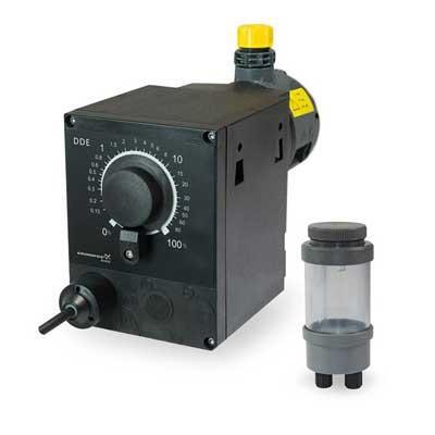 membrane-dde-chlorine-dosing-pump.jpg