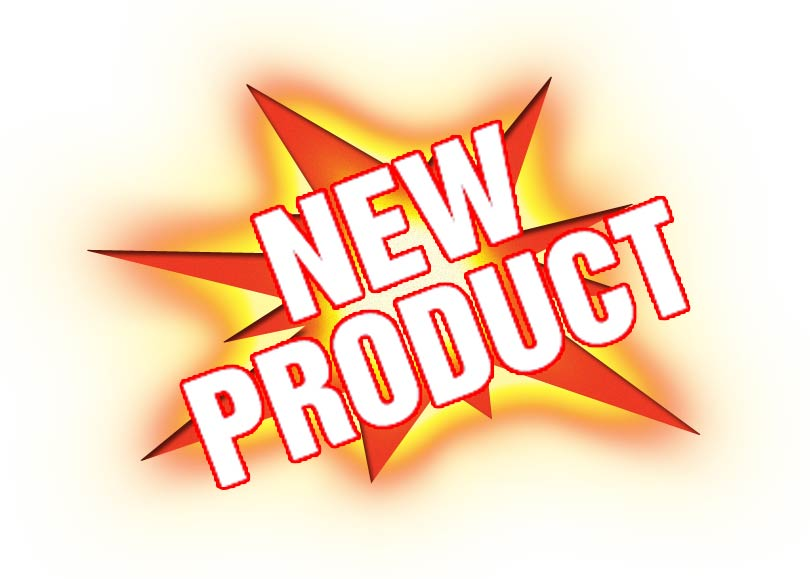 new_product_logo.jpg