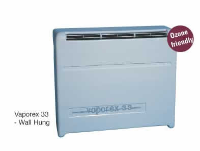 calorex dehumidifier - heatpumps4pools