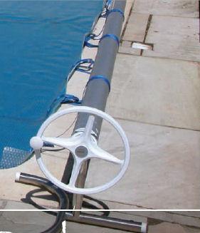 Plastica Sidelock Roller