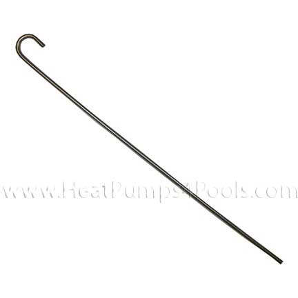 pond-cover-grass-stake.jpg