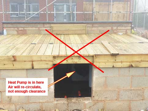 pond-heat-pump-under-decking-pic2.jpg