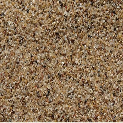 sand-filter-media.jpg