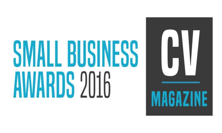 small-business-awards-cv-mag.png