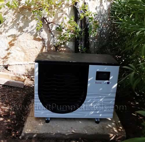 thermotec-12kw-in-portugal.jpg