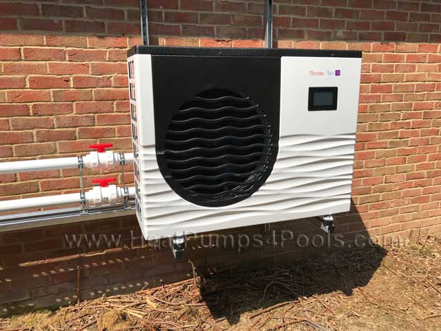 thermotec-inverter-20kw-on-wall-brackets.jpg