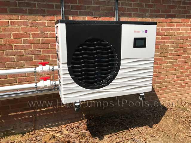 thermotec-inverter-20kw-on-wall-brackets.jpg