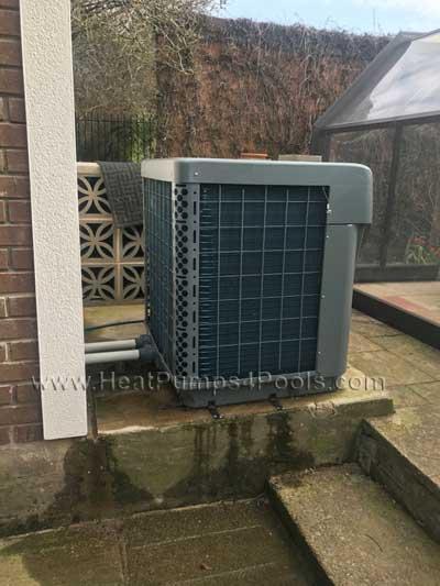 thermotec-inverter-34kw-customer-pic2.jpg