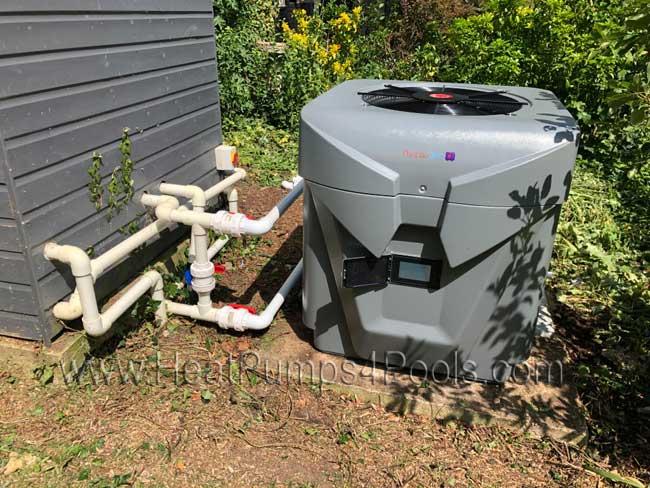 thermotec-inverter-34kw-pool-heat-pump-July2019.jpg
