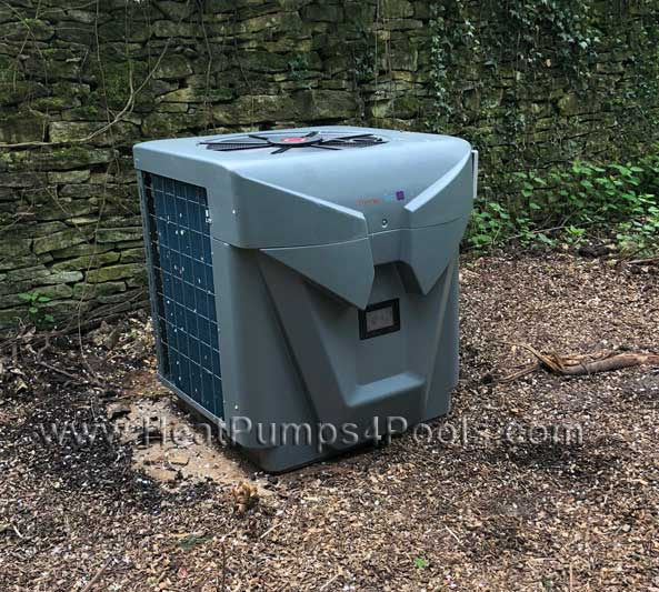 thermotec-inverter-34kw-pool-heat-pump.jpg