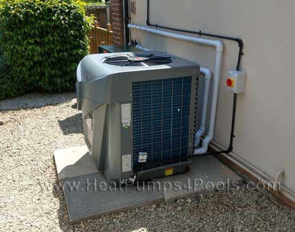 thermotec-inverter-34kw-side-view.jpg