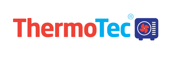 thermotec-logo.png