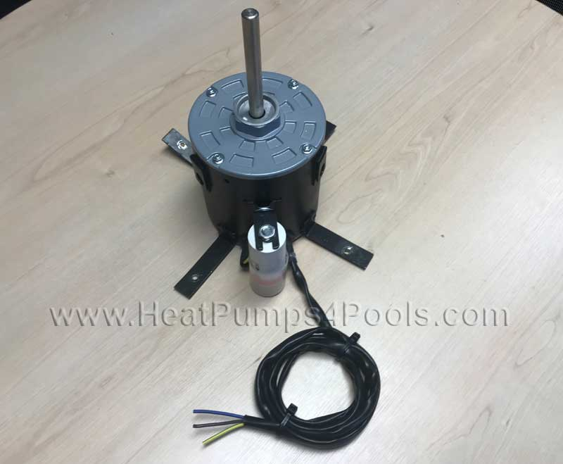 zhdvt-replacement-fan-motor.jpg