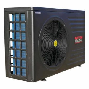 Heatseeker Heat Pump
