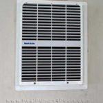 indux-e300-ventilator-inside