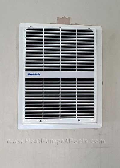 indux-e300-ventilator-inside.jpg