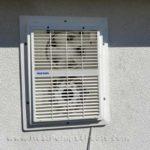 indux-e300-ventilator-outside