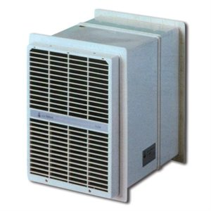 Indux E300 Domestic Fresh Air Ventilator