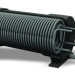 Competition Replacement Heat Exchanger