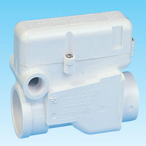 25 Amp Flow Switch
