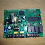Replacement PCB Board for Solupiscinas/ VA-WPH/ Eco 7