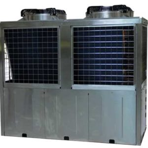 Duratech Commercial Swimming Pool Heat Pump Heaters