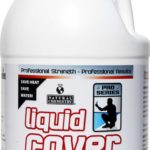 3.9 litre COVERFree inc delivery to Spain