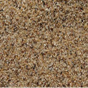 Filter sand media - 25kg bag