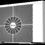 BWT-Inverter-Pool-Heat-Pump