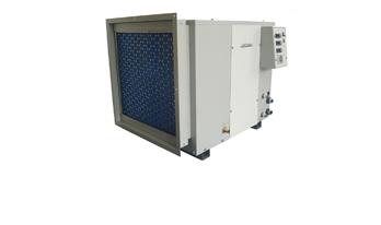 Calorex AA300/AA500
