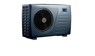 DPL Heat Pump Spare Parts