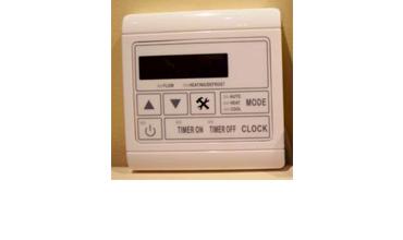 Remote Display Kits