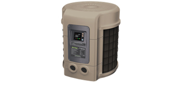 SunSpring Heat Pumps