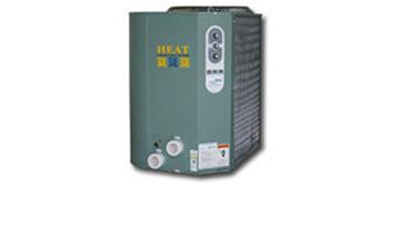 Heat Perfector Spare Parts