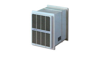 Pool Ventilators