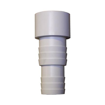 1-5-inch-hosetail.jpg