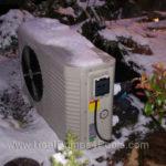 Duratech-Heat-Pump-on-Koi-Pond-in-Winter-sm.jpg