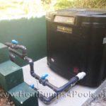 aquacal-sq156r-photo.jpg