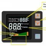 duratech-eco+digital-display.jpg