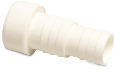 hose-tail-white.jpg