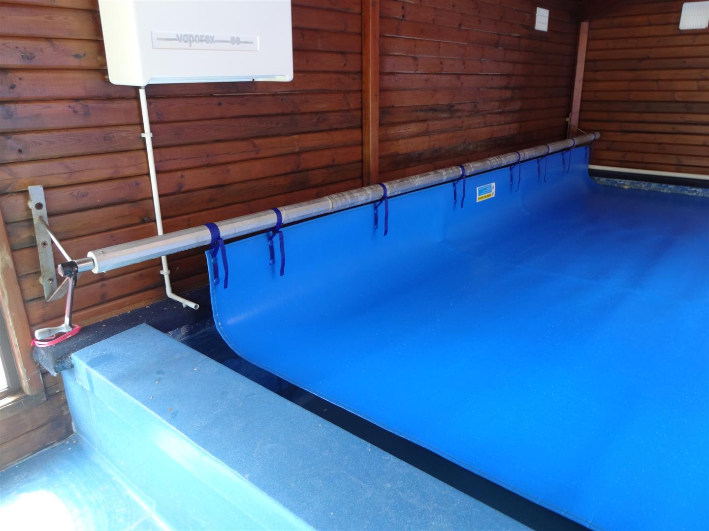 old-convent-pool-cover-pic1.JPG
