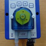 coverfree-dosing-pump-pic1.jpg