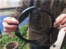DPL Heat Exchanger Belt
