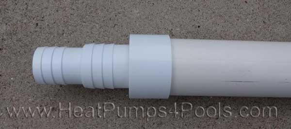 female-hosetail-on-1-half-inch-pool-pipe.jpg