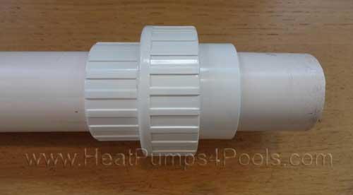 1-5-inch-union-coupler-pic3.jpg