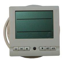 Heatseeker Display Panel HSE011