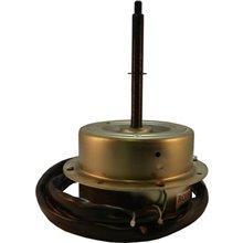 Heatseeker Fan motor for 9.5kw HSE002
