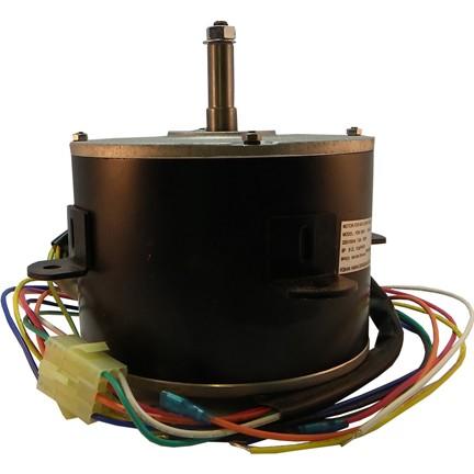 heatseeker-fan-motor-vertical-models-hse006.jpg